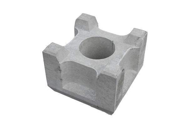 根固めブロック