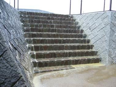 外構工事・DIYで使用可能!階段ブロック
